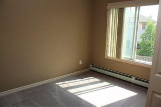 Photo 17: 215 263 MACEWAN Road in Edmonton: Zone 55 Condo for sale : MLS®# E4169376