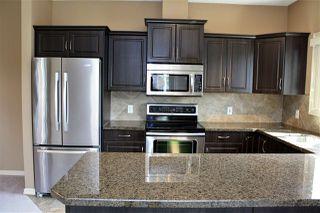 Photo 13: 215 263 MACEWAN Road in Edmonton: Zone 55 Condo for sale : MLS®# E4169376