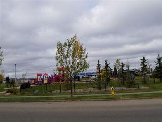 Photo 29: 215 263 MACEWAN Road in Edmonton: Zone 55 Condo for sale : MLS®# E4169376