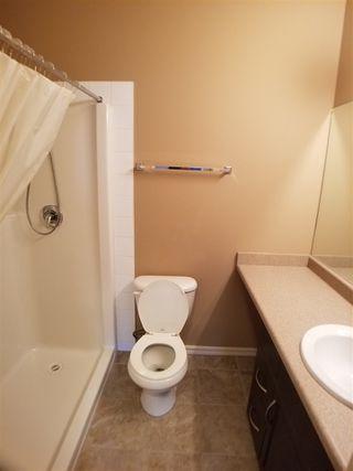 Photo 23: 215 263 MACEWAN Road in Edmonton: Zone 55 Condo for sale : MLS®# E4169376