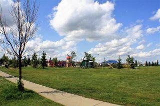 Photo 30: 215 263 MACEWAN Road in Edmonton: Zone 55 Condo for sale : MLS®# E4169376