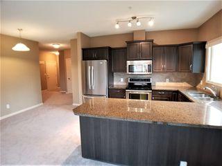 Photo 10: 215 263 MACEWAN Road in Edmonton: Zone 55 Condo for sale : MLS®# E4169376