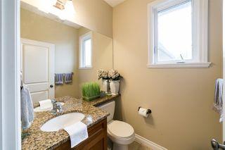Photo 11: 269 Estate Way Crescent: Rural Sturgeon County House for sale : MLS®# E4172253