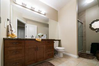 Photo 24: 269 Estate Way Crescent: Rural Sturgeon County House for sale : MLS®# E4172253
