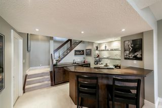 Photo 18: 3308 CAMERON HEIGHTS LANDING Landing in Edmonton: Zone 20 House for sale : MLS®# E4176076