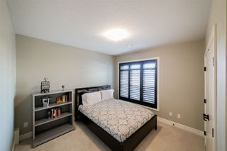 Photo 21: 3308 CAMERON HEIGHTS LANDING Landing in Edmonton: Zone 20 House for sale : MLS®# E4176076