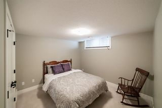 Photo 22: 3308 CAMERON HEIGHTS LANDING Landing in Edmonton: Zone 20 House for sale : MLS®# E4176076