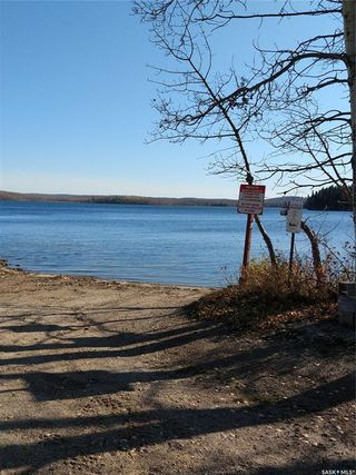 Photo 11: 137 Marean Street in Marean Lake: Lot/Land for sale : MLS®# SK788463