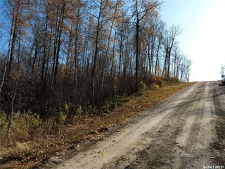Photo 8: 137 Marean Street in Marean Lake: Lot/Land for sale : MLS®# SK788463
