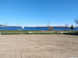 Photo 12: 137 Marean Street in Marean Lake: Lot/Land for sale : MLS®# SK788463