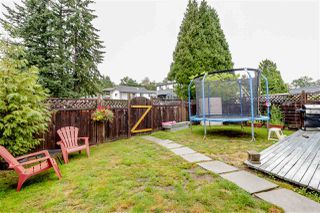 Photo 11: 3183 - 3185 SHAUGHNESSY Street in Port Coquitlam: Glenwood PQ House for sale : MLS®# R2411538