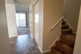 Photo 12: 10670 Beaumaris Road in Edmonton: Zone 27 Townhouse for sale : MLS®# E4178193