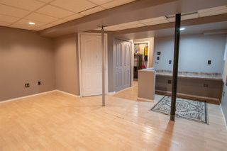 Photo 22: 10670 Beaumaris Road in Edmonton: Zone 27 Townhouse for sale : MLS®# E4178193