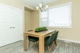 Photo 11:  in Edmonton: Zone 55 House for sale : MLS®# E4178420