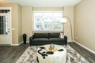 Photo 6:  in Edmonton: Zone 55 House for sale : MLS®# E4178420