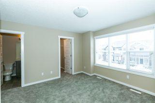 Photo 21:  in Edmonton: Zone 55 House for sale : MLS®# E4178420