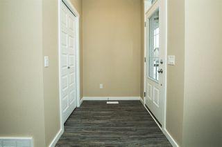 Photo 3:  in Edmonton: Zone 55 House for sale : MLS®# E4178420