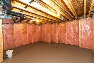 Photo 26:  in Edmonton: Zone 55 House for sale : MLS®# E4178420
