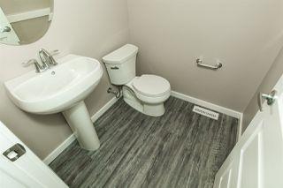 Photo 15:  in Edmonton: Zone 55 House for sale : MLS®# E4178420