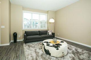 Photo 5:  in Edmonton: Zone 55 House for sale : MLS®# E4178420