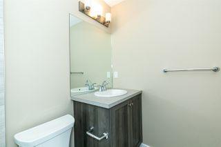 Photo 23:  in Edmonton: Zone 55 House for sale : MLS®# E4178420