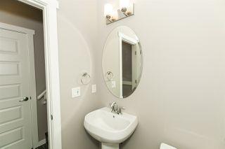 Photo 16:  in Edmonton: Zone 55 House for sale : MLS®# E4178420
