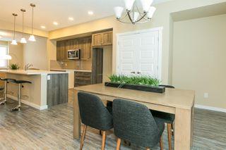 Photo 12:  in Edmonton: Zone 55 House for sale : MLS®# E4178420