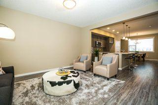 Photo 4:  in Edmonton: Zone 55 House for sale : MLS®# E4178420