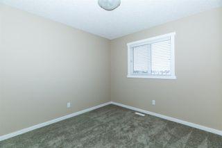Photo 24:  in Edmonton: Zone 55 House for sale : MLS®# E4178420