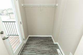 Photo 14:  in Edmonton: Zone 55 House for sale : MLS®# E4178420