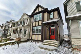 Photo 2:  in Edmonton: Zone 55 House for sale : MLS®# E4178420
