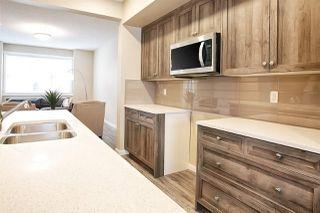 Photo 10:  in Edmonton: Zone 55 House for sale : MLS®# E4178420
