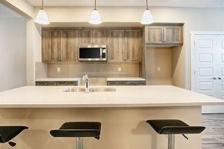 Photo 9:  in Edmonton: Zone 55 House for sale : MLS®# E4178420