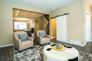 Photo 7:  in Edmonton: Zone 55 House for sale : MLS®# E4178420