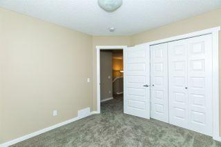 Photo 25:  in Edmonton: Zone 55 House for sale : MLS®# E4178420