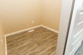 Photo 8:  in Edmonton: Zone 55 House for sale : MLS®# E4178420