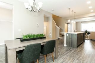 Photo 13:  in Edmonton: Zone 55 House for sale : MLS®# E4178420