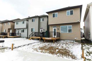 Photo 28:  in Edmonton: Zone 55 House for sale : MLS®# E4178420