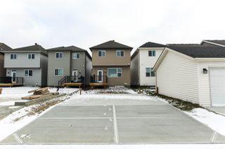 Photo 27:  in Edmonton: Zone 55 House for sale : MLS®# E4178420