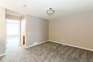 Photo 18:  in Edmonton: Zone 55 House for sale : MLS®# E4178420