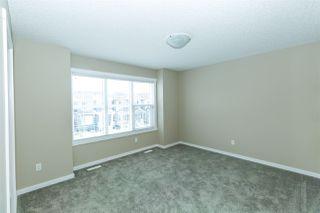 Photo 20:  in Edmonton: Zone 55 House for sale : MLS®# E4178420