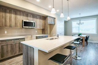 Photo 1:  in Edmonton: Zone 55 House for sale : MLS®# E4178420