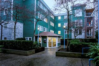 "Photo 18: 310 1199 WESTWOOD Street in Coquitlam: North Coquitlam Condo for sale in ""Lakeside Terrace"" : MLS®# R2425254"