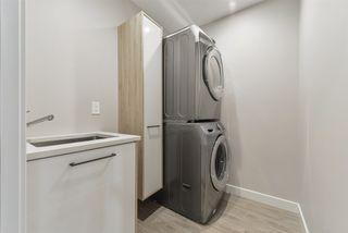 Photo 23: 7574B 110 Avenue NW in Edmonton: Zone 09 House for sale : MLS®# E4183526