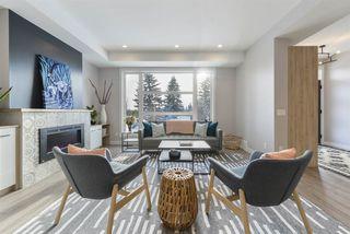 Photo 6: 7574B 110 Avenue NW in Edmonton: Zone 09 House for sale : MLS®# E4183526