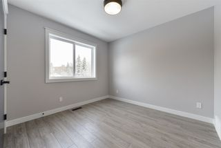 Photo 19: 7574B 110 Avenue NW in Edmonton: Zone 09 House for sale : MLS®# E4183526