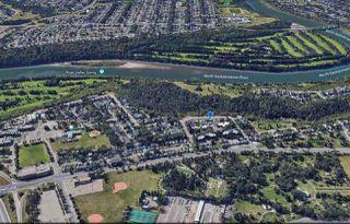 Photo 2: 7574B 110 Avenue NW in Edmonton: Zone 09 House for sale : MLS®# E4183526
