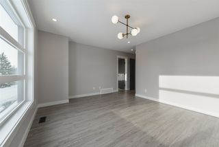 Photo 25: 7574B 110 Avenue NW in Edmonton: Zone 09 House for sale : MLS®# E4183526