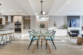 Photo 9: 7574B 110 Avenue NW in Edmonton: Zone 09 House for sale : MLS®# E4183526