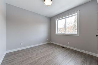 Photo 21: 7574B 110 Avenue NW in Edmonton: Zone 09 House for sale : MLS®# E4183526